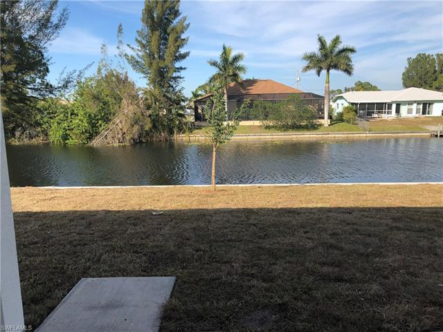 2505 Sw 2nd Ter, Cape Coral, FL 33991