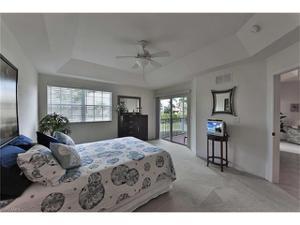 5350 Park Rd 2, Fort Myers, FL 33908