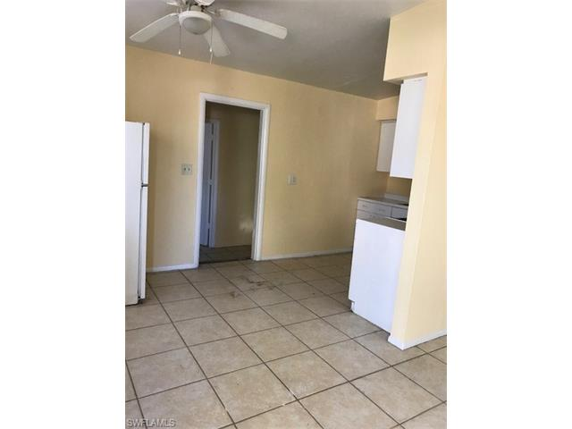 3102 Second St, Fort Myers, FL 33916