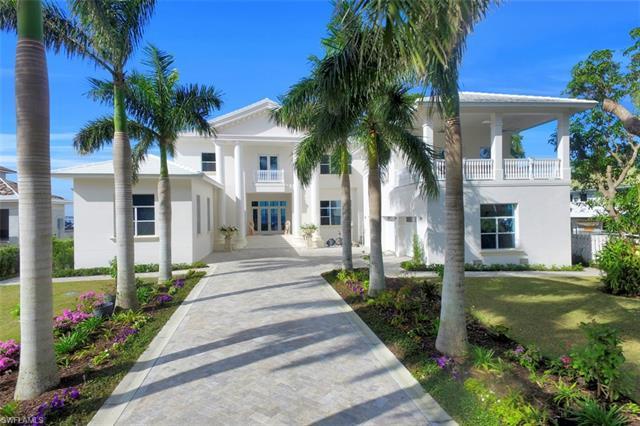 5648 Shaddelee Ln W, Fort Myers, FL 33919