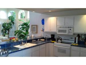 755 Bently St E, Lehigh Acres, FL 33974