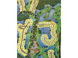 9579 Via Lago Way, Lee, FL 33912