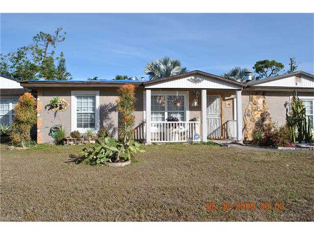 735 Arthur Ave, Lehigh Acres, FL 33936