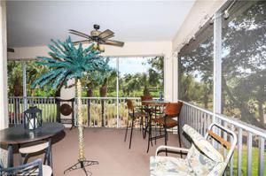 11079 Harbour Yacht Ct 202, Fort Myers, FL 33908