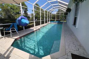 2101 Valparaiso Blvd, North Fort Myers, FL 33917