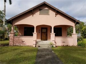 2657 Michigan Ave, Fort Myers, FL 33916