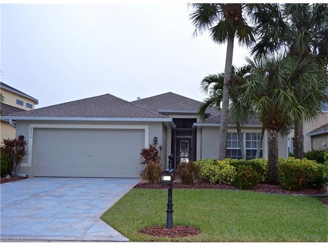 9556 Lassen Ct, Fort Myers, FL 33919