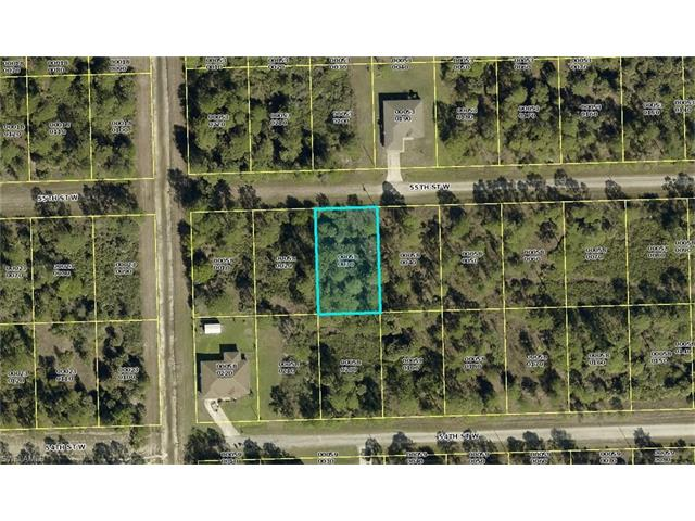 3417 55th St W, Lehigh Acres, FL 33971