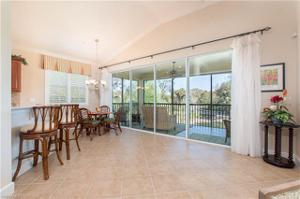13071 Pebblebrook Point Cir 201, Fort Myers, FL 33905