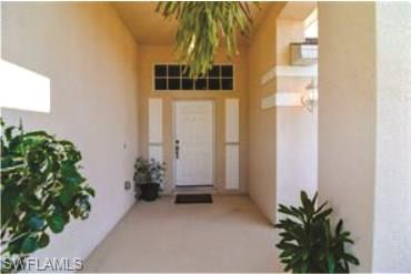 1602 Sw 22nd Ter, Cape Coral, FL 33991
