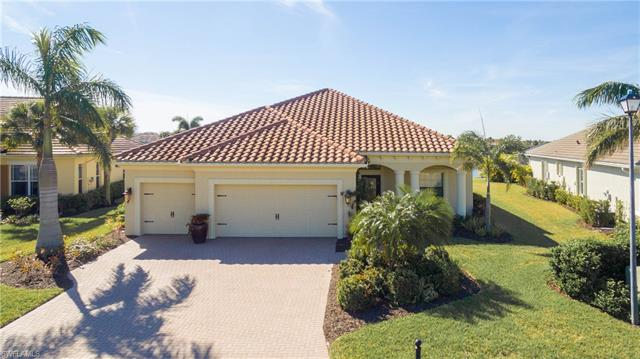 13542 Palmetto Grove Dr, Fort Myers, FL 33905