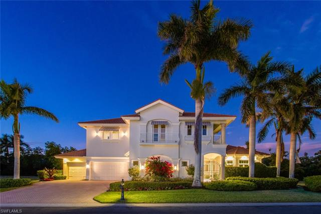 15761 Chatfield Dr, Fort Myers, FL 33908