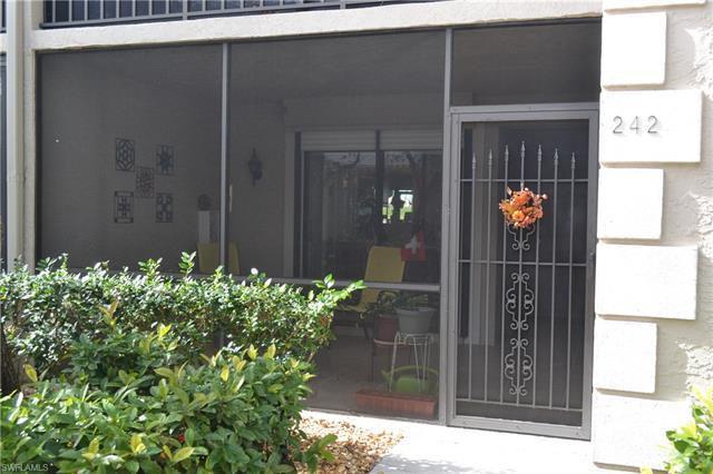 16260 Kelly Cove Dr Ne 242, Fort Myers, FL 33908