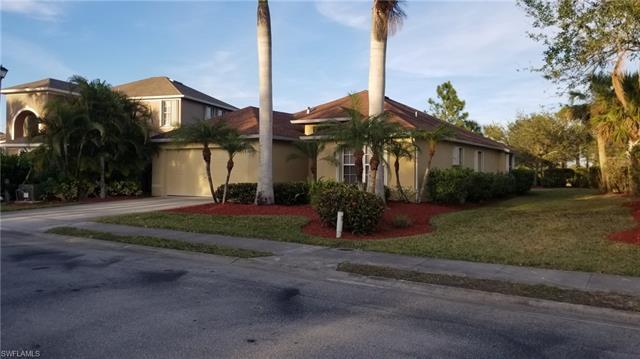 9706 Mendocino Dr, Fort Myers, FL 33919