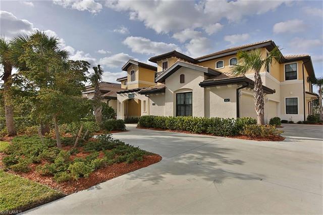 10462 Casella Way 102, Fort Myers, FL 33913