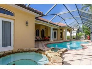 14521 Dory Ln, Fort Myers, FL 33908