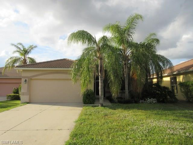 11184 Lakeland Cir, Fort Myers, FL 33913