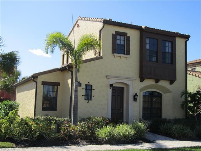 11834 Nalda St, Fort Myers, FL 33912