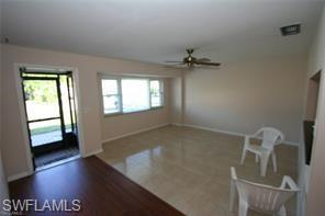 4555 Vinsetta Ave, North Fort Myers, FL 33903