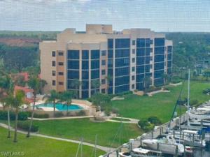 3020 Matecumbe Key Rd 202, Punta Gorda, FL 33955