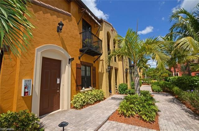 9040 Alturas St 39-3, Naples, FL 34113