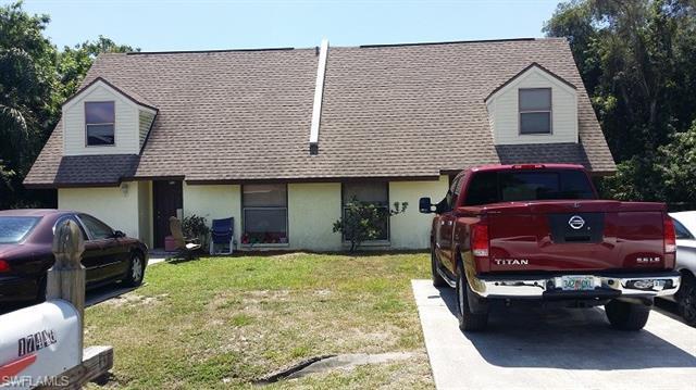 17446/17448 Dumont Dr, Fort Myers, FL 33967
