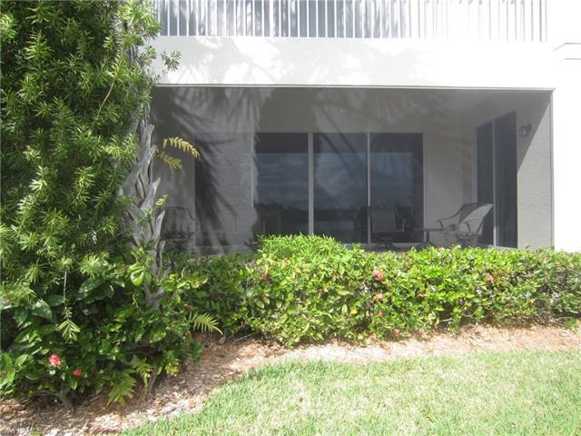 16580 Crownsbury Way 102, Fort Myers, FL 33908