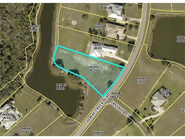4420 Horse Creek Blvd, Fort Myers, FL 33905