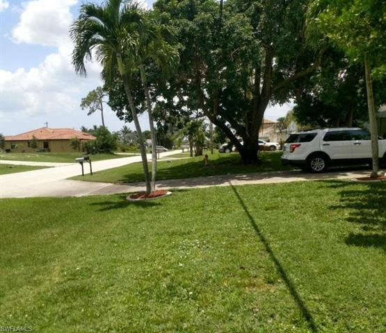 1423 Sw 38th St, Cape Coral, FL 33914