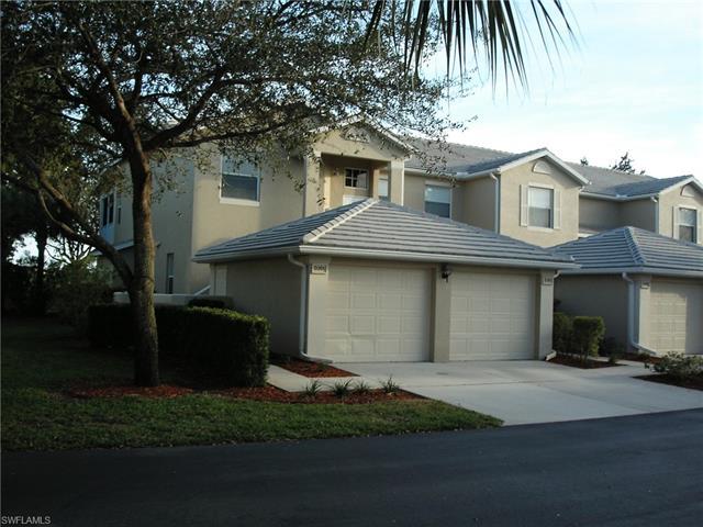 12060 Summergate Cir 201, Fort Myers, FL 33913