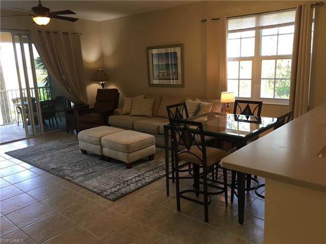 10820 Palazzo Way 206, Fort Myers, FL 33913