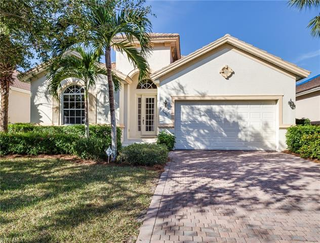 5546 Whispering Willow Way, Fort Myers, FL 33908