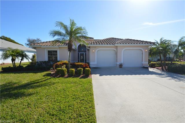 12731 Chardon Ct, Fort Myers, FL 33912