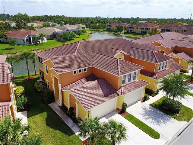 11854 Bayport Ln 1904, Fort Myers, FL 33908