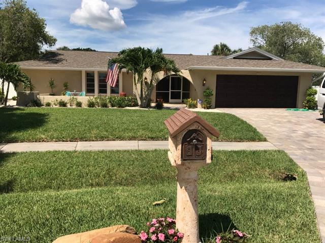 4310 Perth Ct, North Fort Myers, FL 33903