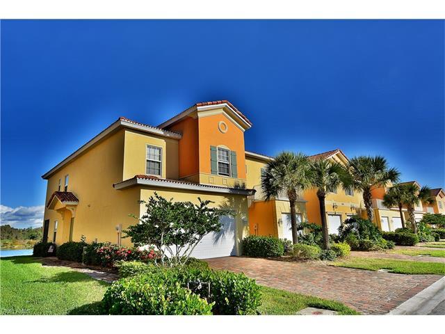 16174 Via Solera Cir 101, Fort Myers, FL 33908