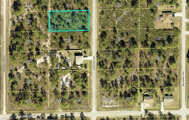 1509 Cleveland Ave, Lehigh Acres, FL 33972