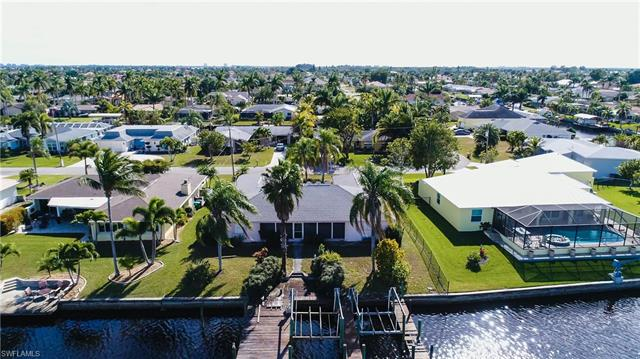 169 Sw 51st St, Cape Coral, FL 33914