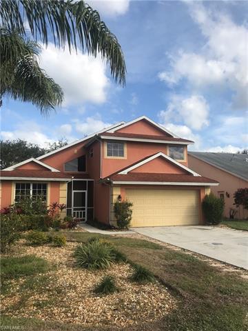 17891 Castle Harbor Dr, Fort Myers, FL 33967