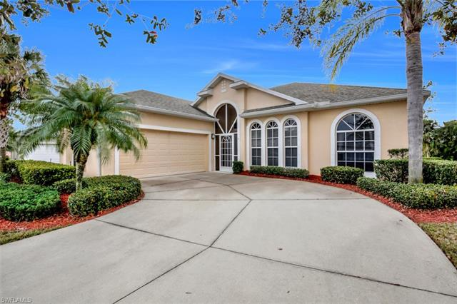 9174 Palm Island Cir, North Fort Myers, FL 33903