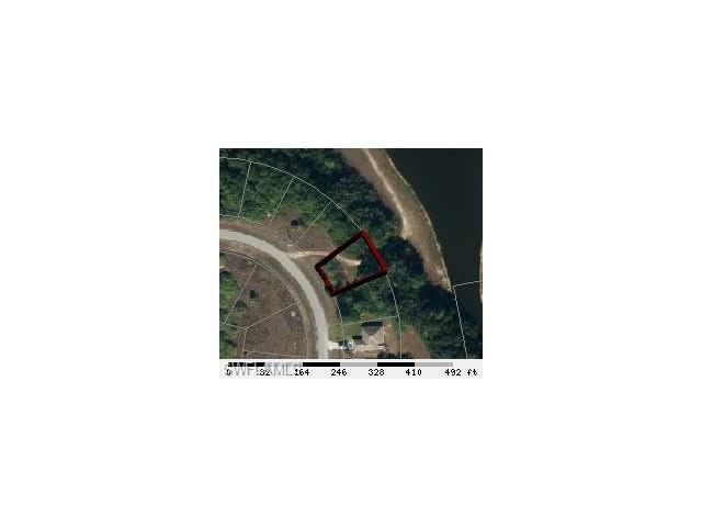 3025 E Briarwood Cir, Labelle, FL 33935