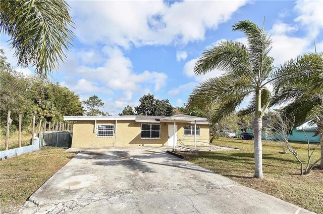 101 Lucille Ave, Fort Myers, FL 33916