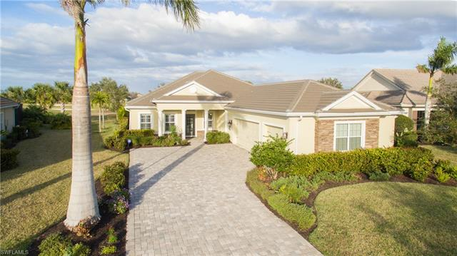 13501 Palmetto Grove Dr, Fort Myers, FL 33905