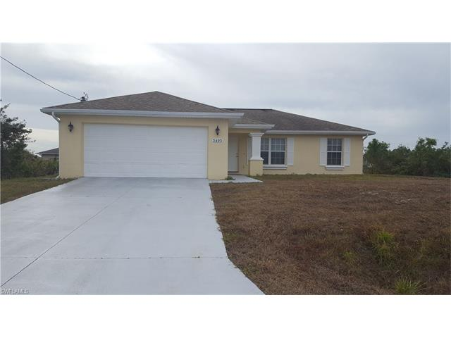 3403 5th St Sw, Lehigh Acres, FL 33976