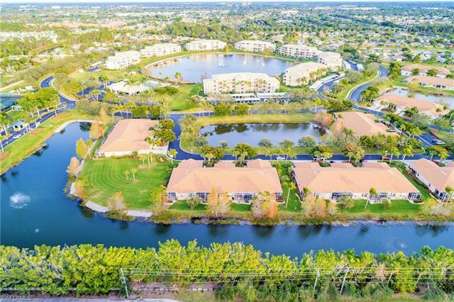 14099 Mystic Seaport Way, Fort Myers, FL 33919