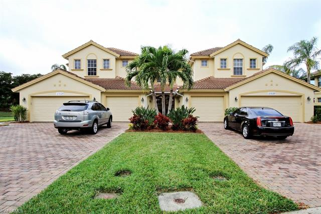 13120 Pebblebrook Point Cir 102, Fort Myers, FL 33905