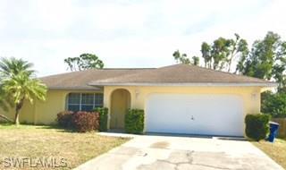 18421 Columbine Rd, Fort Myers, FL 33967