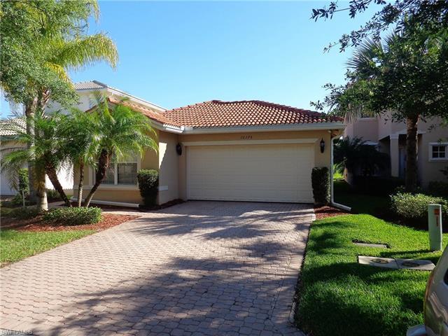 10375 Carolina Willow Dr, Fort Myers, FL 33913