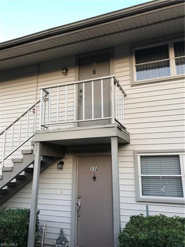 5917 Littlestone Ct 212, North Fort Myers, FL 33903