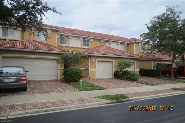 3185 Antica St, Fort Myers, FL 33905